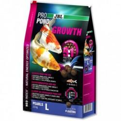 JBL ProPond Crescimento L 2,5kg