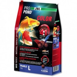 JBL ProPond Color L 2,5kg