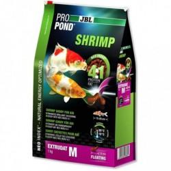 JBL ProPond Shrimp M 1,0kg