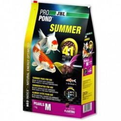 JBL ProPond Verao M 4,1kg
