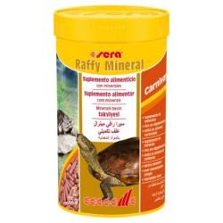 Sera Raffy Mineral 250ml