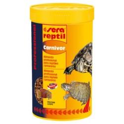 Sera Reptil Prof Carnivior 250ml