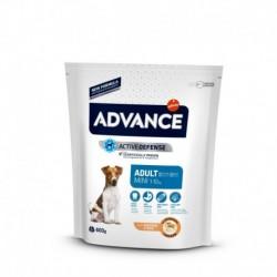 Advance Dog Mini Adulto 800g