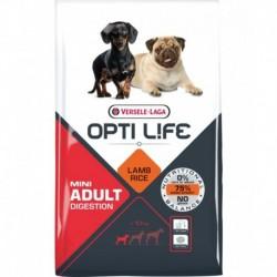 Opti Life Digestion Mini 7.5Kg