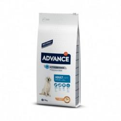 Advance Dog Maxi Adulto 14Kg