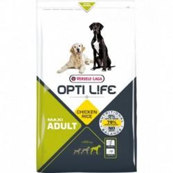 Opti Life Maxi Adulto 1Kg