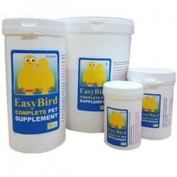 EasyBird - Complete Pet Supplement 300g -The Birdcare Company