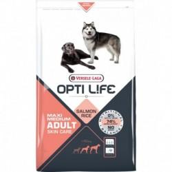Opti Life Skin Care Med&Maxi 1Kg