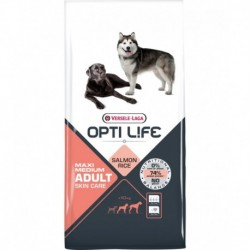 Opti Life Skin Care Med&Maxi 12.5Kg