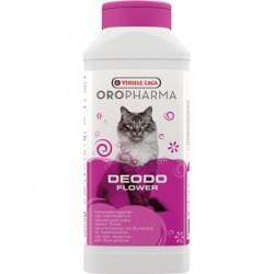 Deodo Oropharma Flower 750g