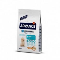 Advance Dog Maxi Puppy 3Kg