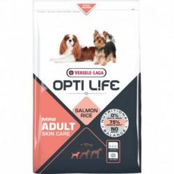 Opti Life Skin Care Mini 2.5Kg