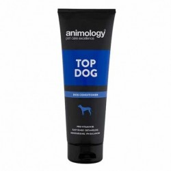 Acondicionador Animology Top Dog 250ml