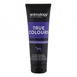 Shampoo Animology True Colours 250ml