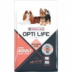Opti Life Skin Care Mini 7.5Kg