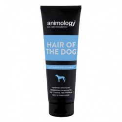 Shampoo anti nos Animology Hair of the dog 250ml