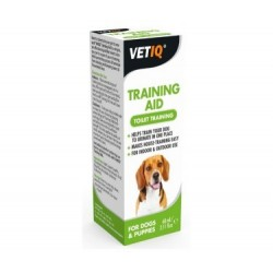 Training Aid 60ml