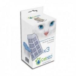 Filtros Fonte Cat H2O (3)