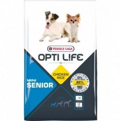 Opti Life Senior Mini 7.5Kg