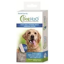 Dental Care Higiene Oral - Fonte Dog H2O (8)