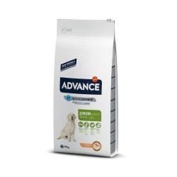 Advance Dog Maxi Junior 14Kg