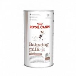 Babydog Milk - 1st Age Milk 400g