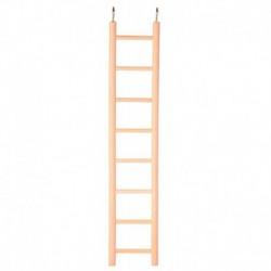 Escada passaro 8 degraus