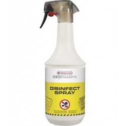 Desinfect Spray 1000ml
