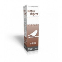 NATUR DIGEST 30ml