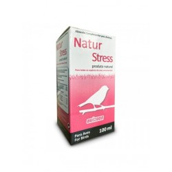 NATUR STRESS 100ml