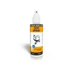ZOOSPRAY 200ml