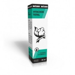 VITACHOK Total 30ml