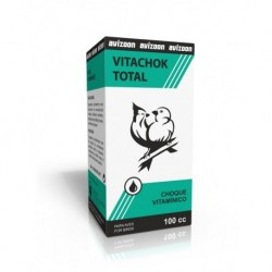 VITACHOK Total 100ml