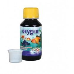 OXYGEN 100ml