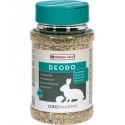 Deodo Pine Scent