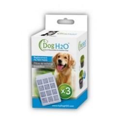 Filtros Fonte Dog H2O (3)