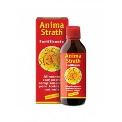 Anima-strath 250ml