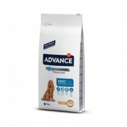 Advance Dog Medium Adulto 14Kg