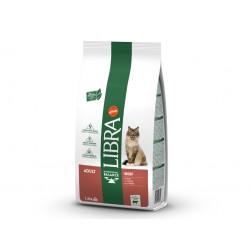 Libra Cat Bife 1.5Kg