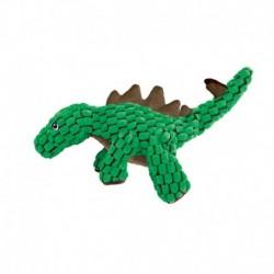 Kong Dynos Stagosauros Green Large