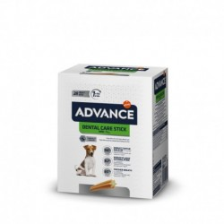 Advance Dog Dental Care Stick Mini MultiPack 360g