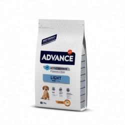 Advance Dog Mini Light 3Kg