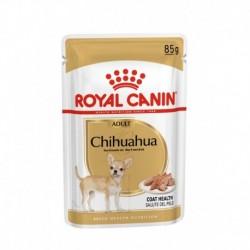 Chihuahua Adult 85g