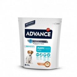 Advance Dog Mini Puppy 0,8Kg