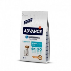 Advance Dog Mini Puppy 3Kg