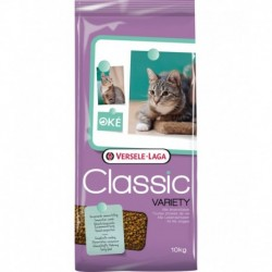 Oke Cat Adult 10Kg