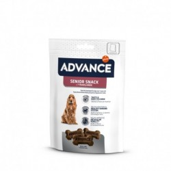 Advance Dog Snack Senior