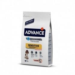 Advance Dog Sensitive 3Kg