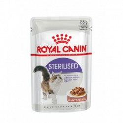 Sterilised Gravy 85g