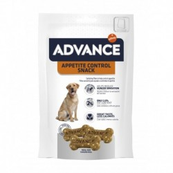 Advance Dog Snack Appetite Control